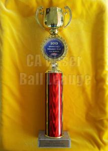 Trophy_MWKYICI_6-23-13WM